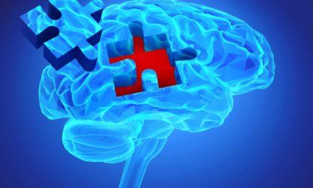 ¿Cuál puede ser la relación entre el SÍNDROME DE DRAVET y los síntomas de la Enfermedad de Parkinson?