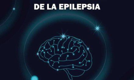 Lunes 10 de febrero: Día Internacional de la Epilepsia