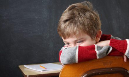 Nuevas guías prácticas de la Academia Americana de Neurología para el tratamiento de las alteraciones del sueño en niños y adolescentes con TEA