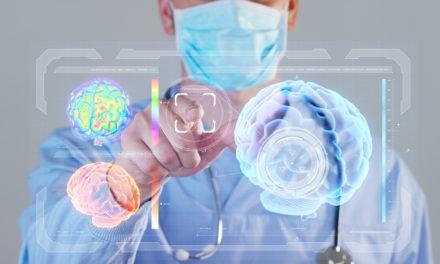 Coronavirus y síntomas neurológicos ¿hay relación con la epilepsia?
