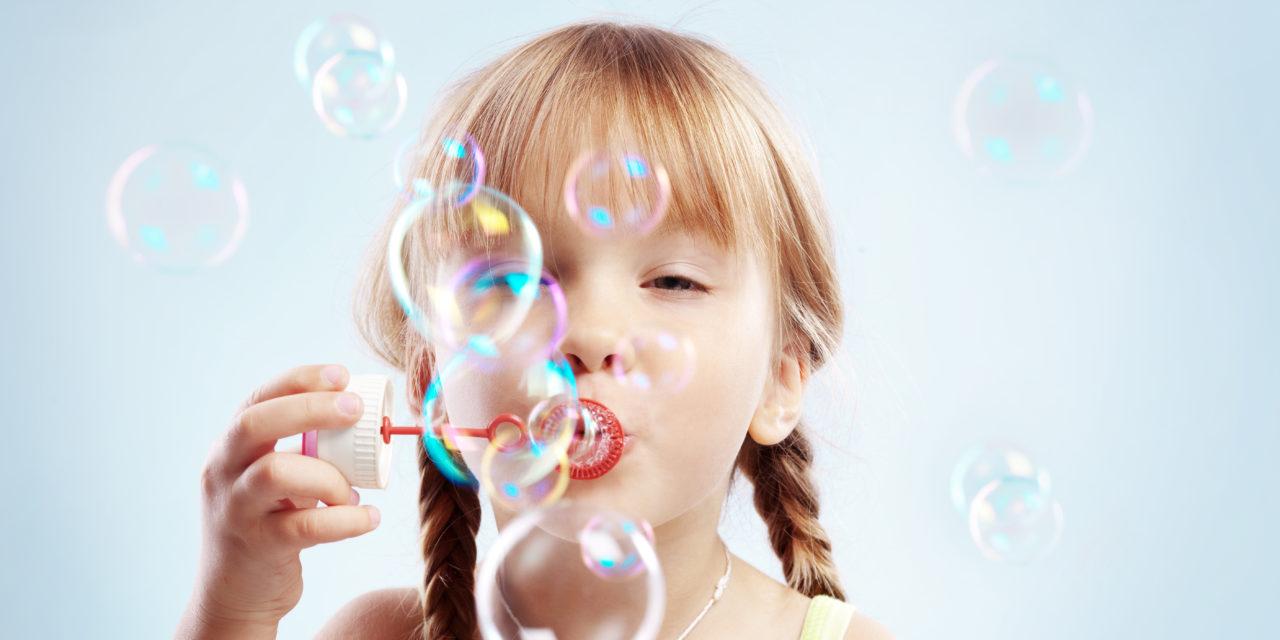 ¿Aumentan las ausencias infantiles por llevar mascarilla?