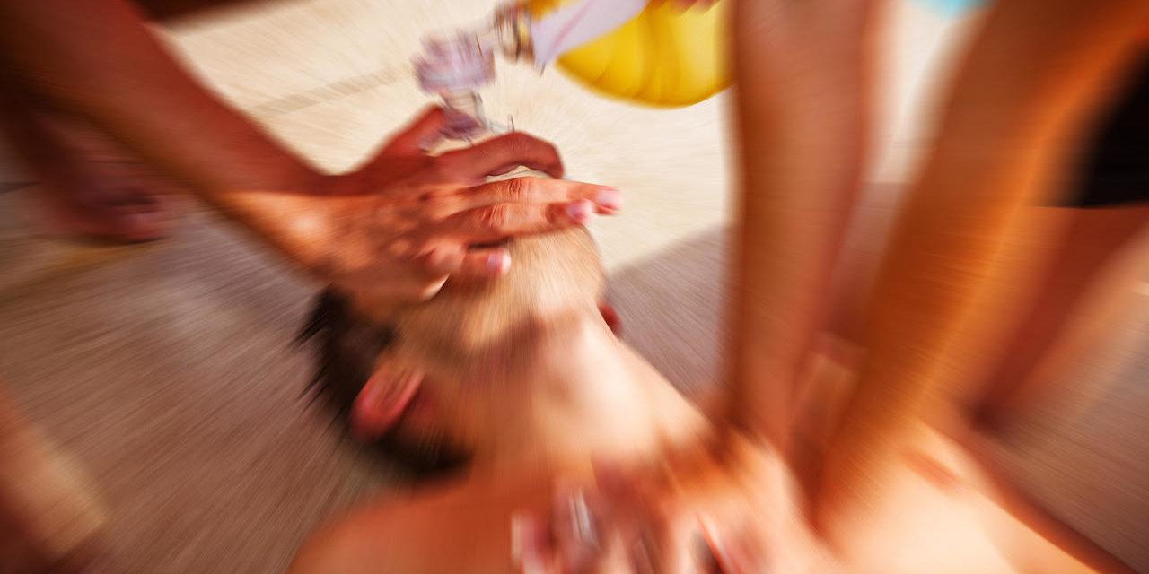¿Cómo influye el tratamiento de la epilepsia en la incidencia de SUDEP? La importancia de la adherencia al tratamiento
