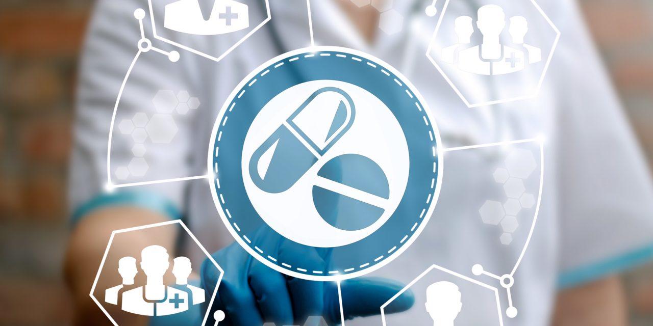 ¿Pueden los antibióticos provocar crisis epilépticas?
