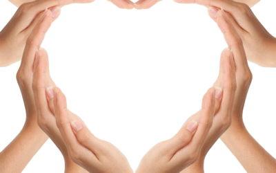 ¿Sabías que San Valentín también es el Patrón de las personas con epilepsia?