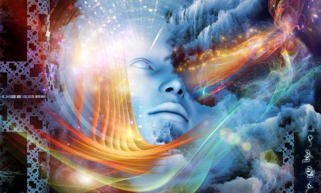¿Podemos influir en los sueños que tenemos?