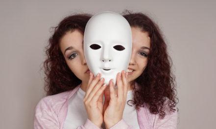 ¿Afecta la epilepsia a la sexualidad femenina?